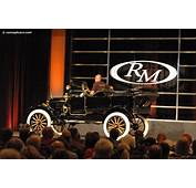1920 Ford Model T Image Chassis Number C422344