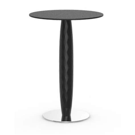 Bar Vases by Vases Bar Table Vondom Couture Outdoor