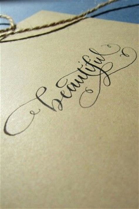 tattoo font young and beautiful this on shoulder or near collar bone area tats n