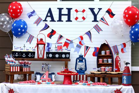 Themed Event Synonym | list of synonyms and antonyms of the word navy themed