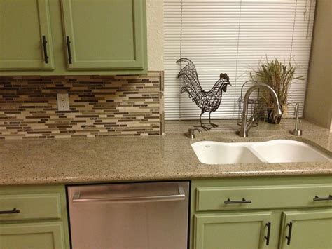 used oak kitchen cabinets diy re stained oak kitchen makeover cabinets i used behr