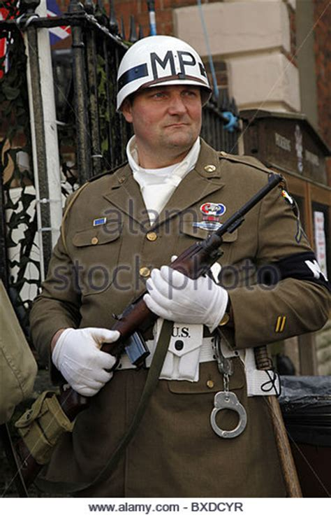 military police stock   military police stock images alamy