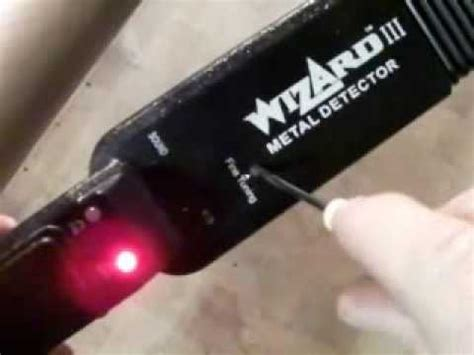 lumber wizard  wizard woodworking metal detectors