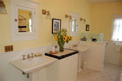 where to start when remodeling a bathroom san diego bathroom remodeling san diego bathroom