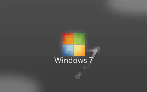wallpaper windows ce windows 7 squared logo wallpaper 2560x1600 1621