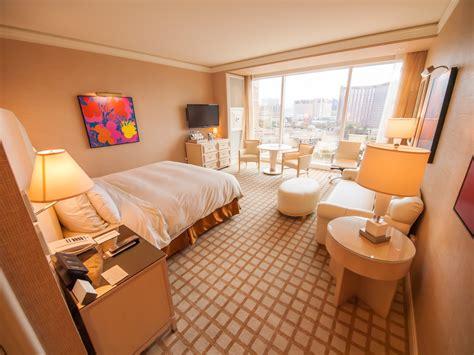 how to get free rooms in vegas hotel room my hotel room at the hotel in las vegas n flickr