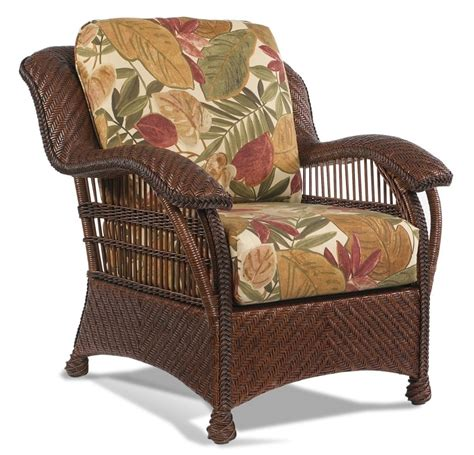 rattan chair cushions
