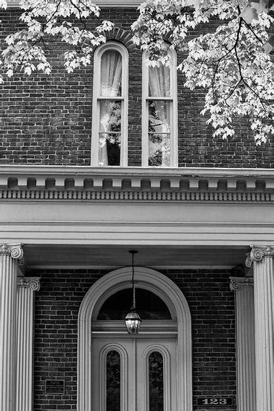 historic house    franklin tennessee