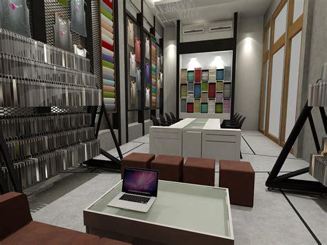 interior design showroom layout interior design workspace