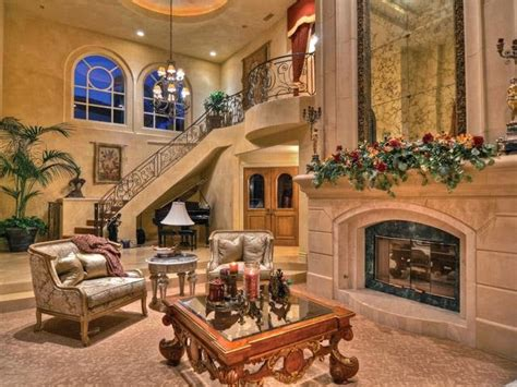 tricked  mansions showcasing luxury houses june