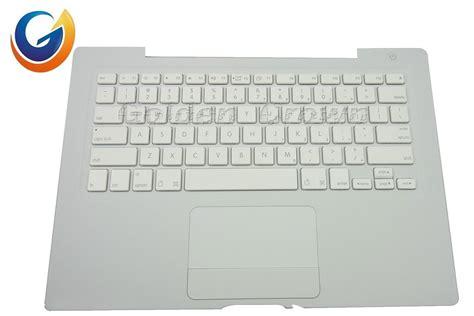 Keyboard Laptop Apple china laptop keyboard teclado for apple a1181 a1185 mb061