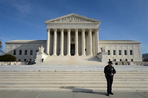 Dc Courts Search Washington Supreme Court Turns Skeptical Eye On Obama S Recess Appointment Power