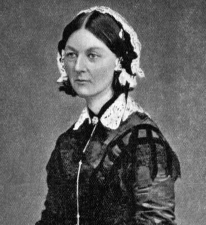 biography of florence nightingale florence nightingale biography english nurse