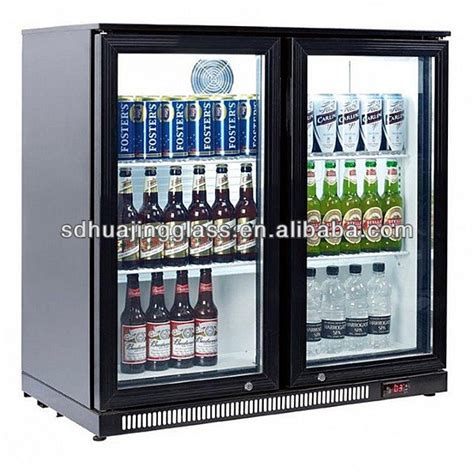 Soft Drink Holder Kulkas Spesial mini bar fridge transparent door buy mini fridge