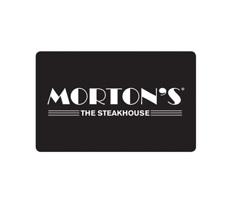 Gift Cards Usa - the emirates high street landry s mortons e gift card us 50