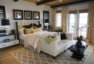 decorating ideas for bedrooms for couples hgtv bedroom romantic bedroom decorating ideas