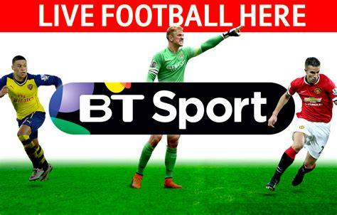 Live Football Live Football On Tv The Bengeo Club Bengeo S Social