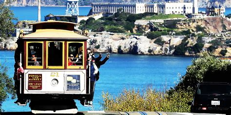 best thing to do in san francisco san francisco top 10 things to do part 2