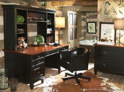 arhaus telegraph executive desk arhaus