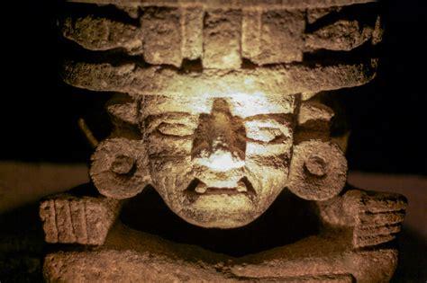 imagenes mitologicas de la cultura zapoteca definici 243 n de cultura zapoteca 187 concepto en definici 243 n abc