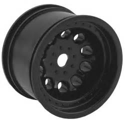 Truck Wheels Offset Black Revolver Truck Wheels Stablemaxx Offset