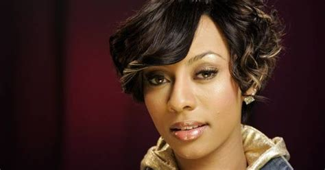 Hilson Hairstyle by Hilson Hairstyle Trends Hilson Hairstyle Trends