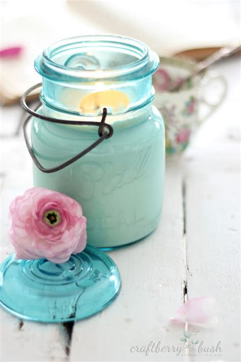 bayberry candle giveaway - Candle Giveaways