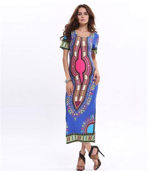 Dress Batik 15 buy wholesale dress batik from china dress batik wholesalers aliexpress