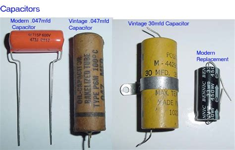 how to discharge capacitor in tv tv restoration