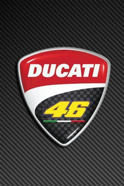wallpaper iphone 6 ducati ducati logo wallpaper hd image 116