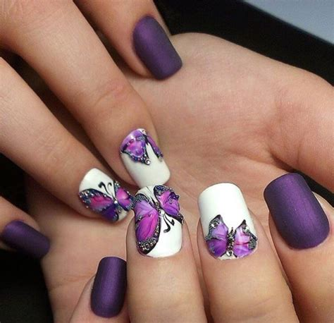 Artwork Nails by Cool Nails Ideas For Trendz Maker