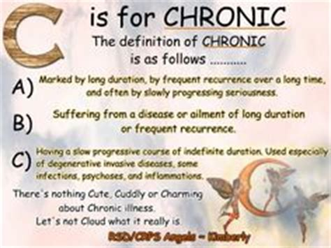 chronically positive my s 5 step system to staying positive books living with lupus invisible illnesses on