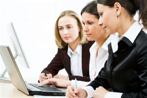 imagenes mujeres trabajando mujeres trabajando toma de decisiones miguel angel ari 241 o