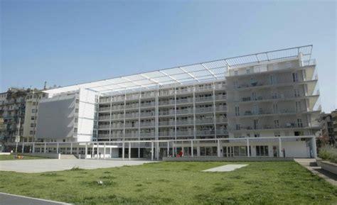 casa dello studente roma scuola l appello degli studenti a quot dello