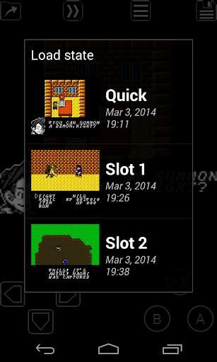 classicboy emulator full version apk download download my oldboy gbc emulator android games apk