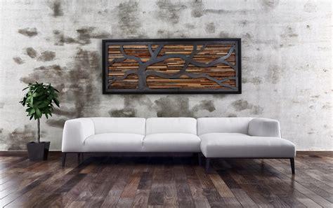 reclaimed wood wall reclaimed wood wall ideas