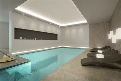 modern indoor swimming pools design ideas home interior 45 screened in covered and indoor pool designs