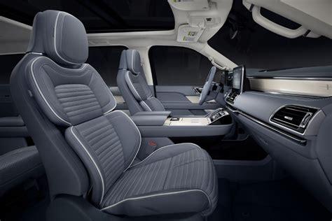 transmission control 2012 lincoln navigator l interior lighting 2019 lincoln navigator black label redesign price release date 2018 car review