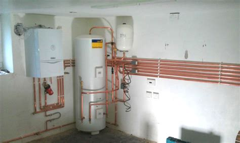 magnificent heating cylinders gallery electrical and