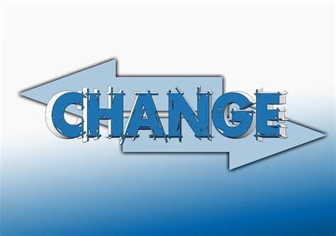 free illustration change new beginning renewal free