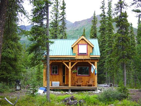 tiny house cabin tiny house lovely small homes and cottages pinterest