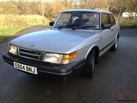 free auto repair manuals 1987 saab 900 navigation system service manual free owners manual for a 1987 saab 900 service manual free owners manual for