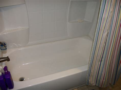 Home Depot Bathtub Surrounds Useful Reviews Of Shower Bathroom Tub Surrounds