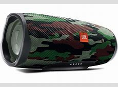 JBL Charge 4 Camo Bluetooth Speaker - JBLCHARGE4SQUADAM Washer Dryer Combo
