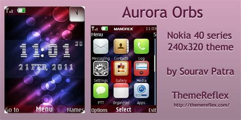 facebook themes for nokia 2700 search results for themes 320 240 nth calendar 2015
