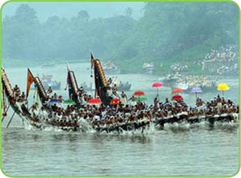 kerala boat race pictures onam festival boat races photos onam 2011 my 24news