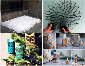 diy home projects pinterest www galleryhip com the