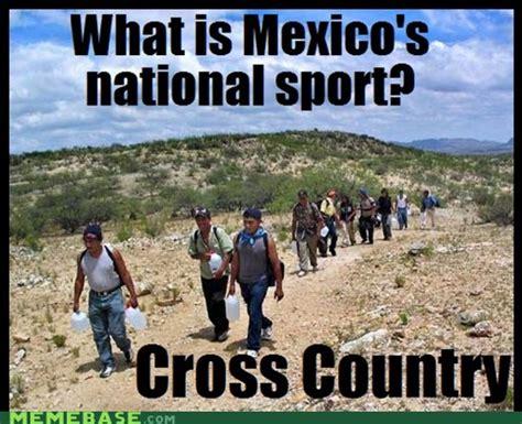 Memes Mexico - cultural memes culture swap