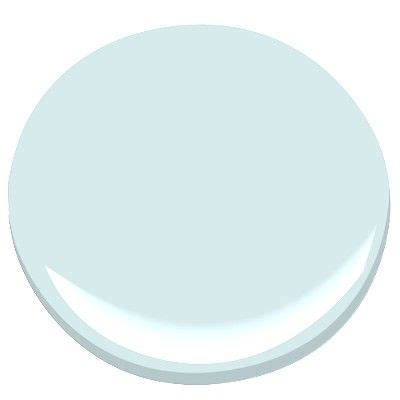 morning sky blue benjamin moore benjamin moore morning sky 2053 70 nice porch ceiling