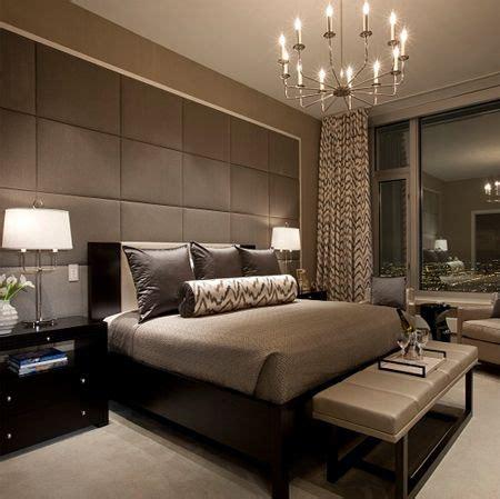 rasta room dream home pinterest love love love and love home dzine create a boutique hotel style bedroom dream